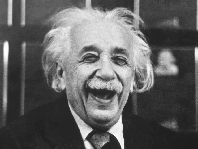 http://www.media.inaf.it/wp-content/uploads/2014/02/Einstein_laughing.jpeg