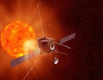 SolarOrbiter_Astrium02