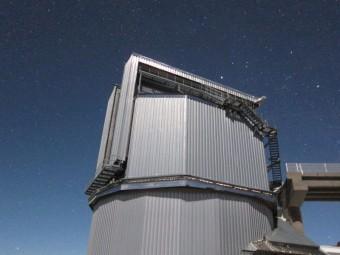 Telescopio-nazionale-galileo