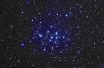 The-Beehive-Cluster-M44-or-NGC-2632