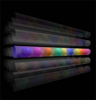 lens-atomi-di-itterb