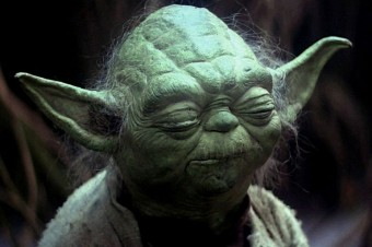 yoda-star-wars-111024160443_big