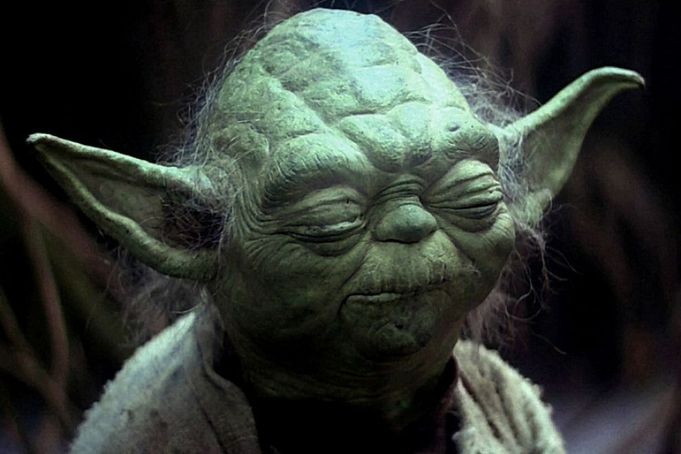 yoda-star-wars-111024160443_big