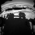 Crediti: NASA / JPL - Caltech