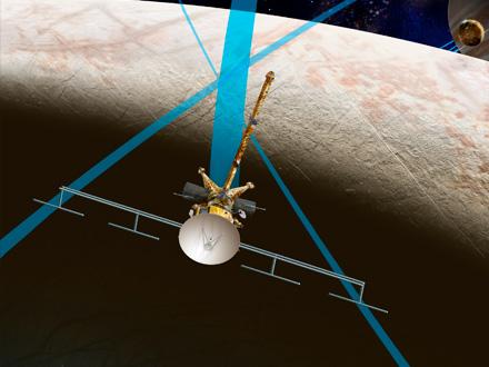 Crediti: NASA/JPL-Caltech