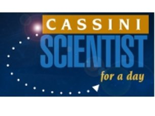 Cassini_competition_logo_medium