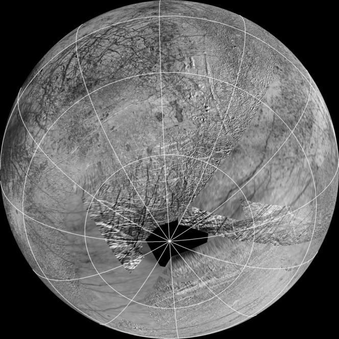 Crediti:  NASA/JPL-Caltech/SETI Institute