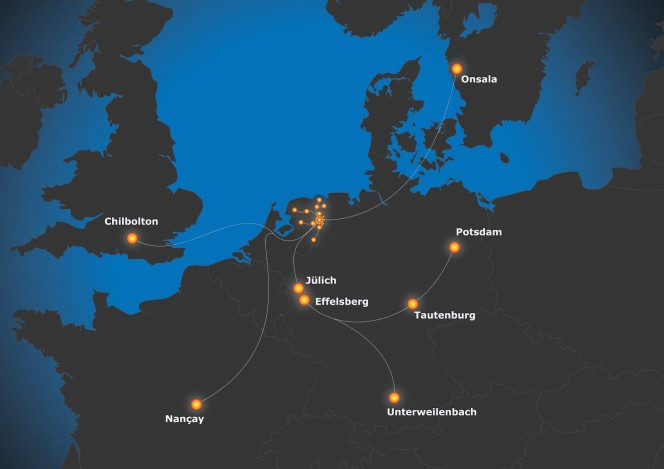 LOFAR map (1)