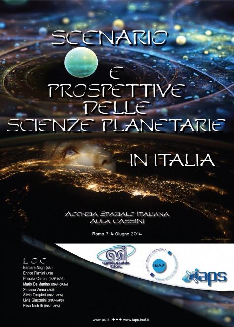2014-poster-giornata-planetologia