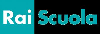 Logo_Rai_Scuola
