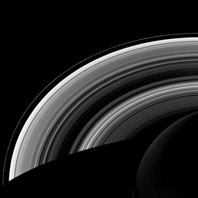 Crediti: NASA / JPL-Caltech / Space Science Institute.