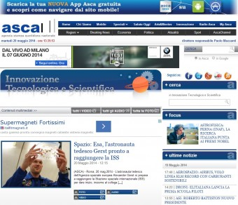 innovazione-tecnologoca-web-ASCA