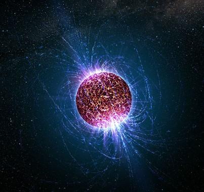 stella di neutroni1
