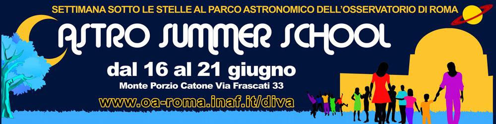 banner_Astro_summer_school