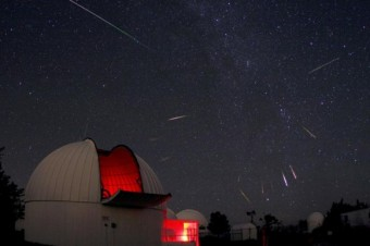 Perseid_Meteor_Shower_2013_radiant-580x386