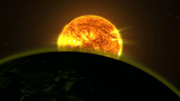atmosfera mb_0