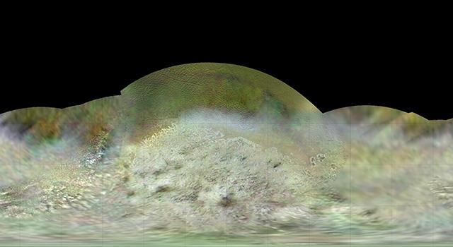 Crediti: NASA/JPL-Caltech/Lunar & Planetary Institute