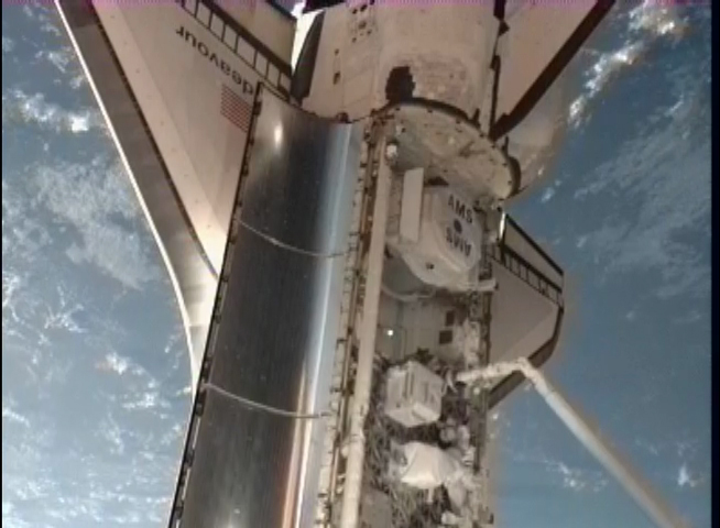 EZTV_433_ISS_Downlink_3_2011-04-18_05h26m33s