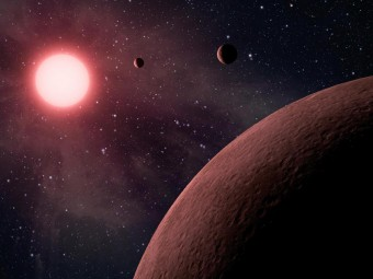 exoplanet-red-dwarf-nasa