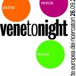 logo_venight_2014