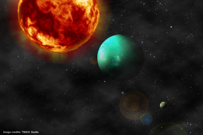 planets7