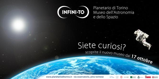 poster inaugurazione_2 small