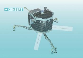 ESA_Rosetta_Philae_CONSERT-350x246
