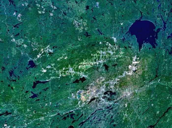 Sudbury-Cratere-700x524