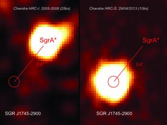 SGR_J1745-29_Chandra