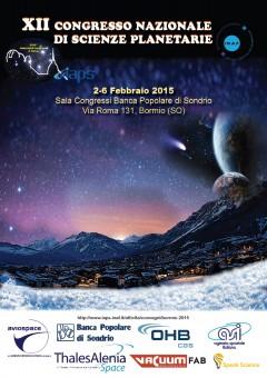 BORMIO2015-A3