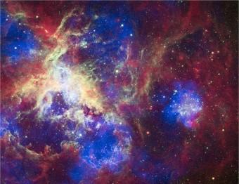 Tarantula_Nebula