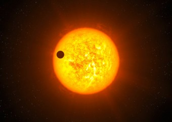 exoplanet-9b