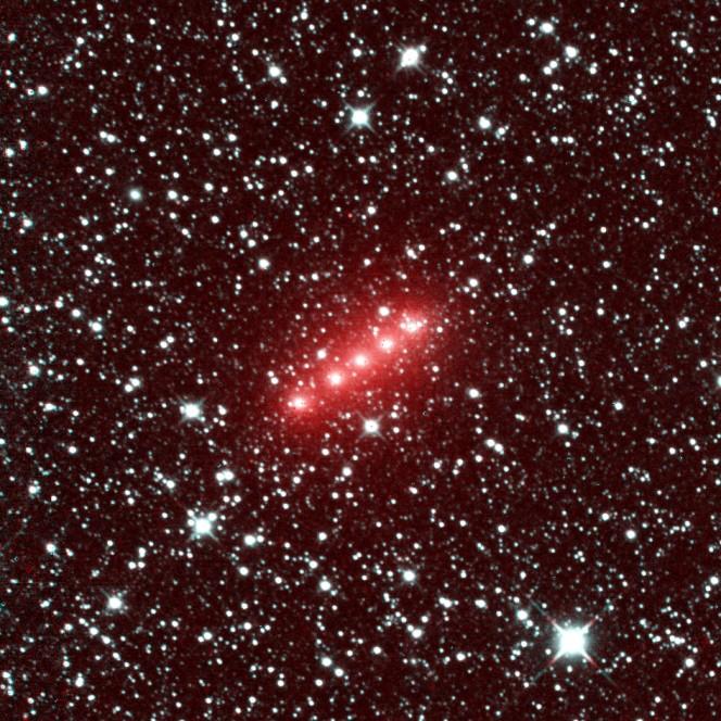 Creditit: NASA/JPL-Caltech