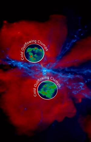 quasar_simul_gas1
