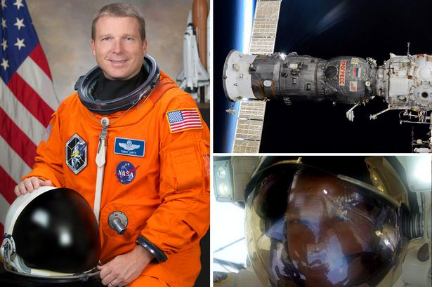 MAIN-Astronaut-nearly-drowns
