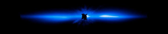 L'immagine del 2012. Crediti: NASA, ESA, and D. Apai and G. Schneider (University of Arizona)