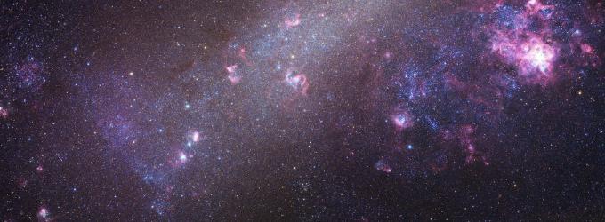 cfa stelle binarie