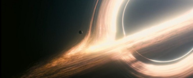 interstellar-blackhole