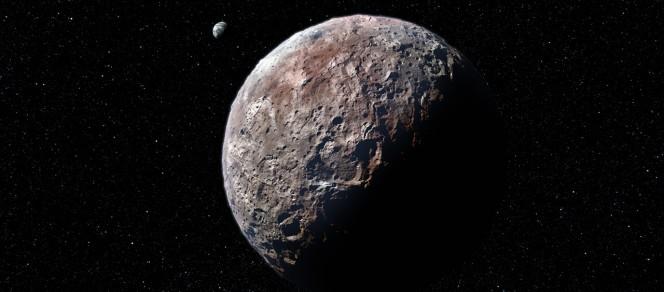 Crediti: International Astronomical Union.