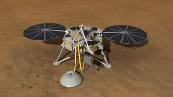 InSight-mission-posted-on-AmericaSpace