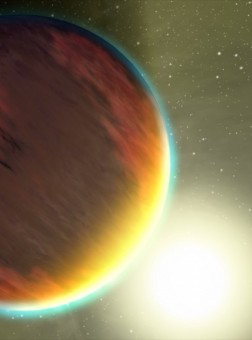 NASA-Finds-Water-on-Alien-Planets-650x520