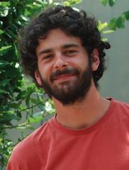 Filippo Cardano