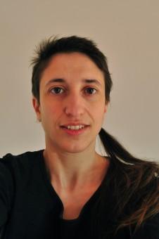 Dopo il dottorato alla SISSA di Trieste nel 2006, Michela ha svolto un post-dottorato all'Università di Zurigo e poi all'Università di Milano Bicocca. La sua esperienza in INAF è iniziata nel 2011, come ricercatrice presso l'Osservatorio Astronomico di Padova