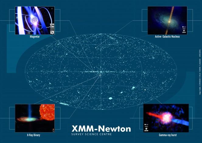3XMM-DR5releaseV2