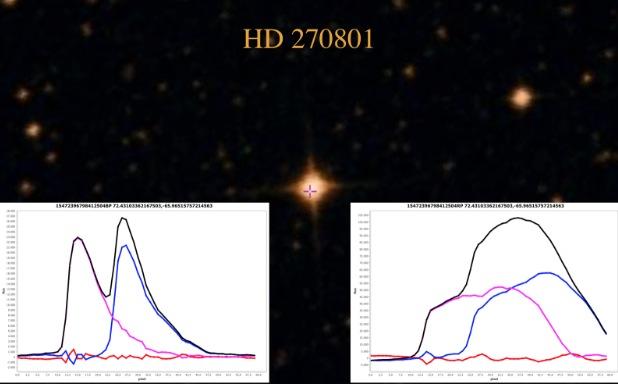 HD_270801