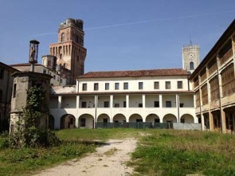 castello-carrarese-thumb