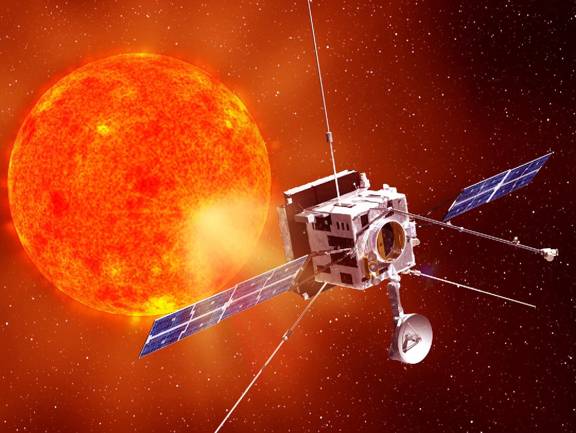 1-solarorbiter