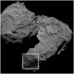 ESA_Rosetta_OSIRIS_BalancingBoulders_context