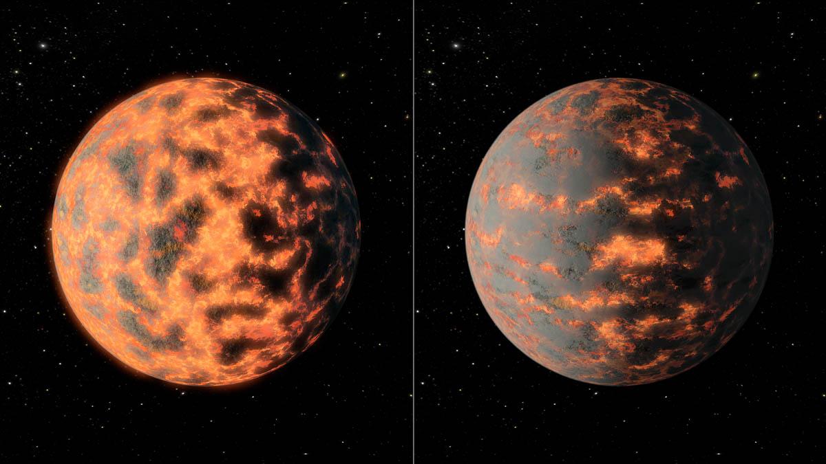 Crediti: NASA/JPL–Caltech/R. Hurt