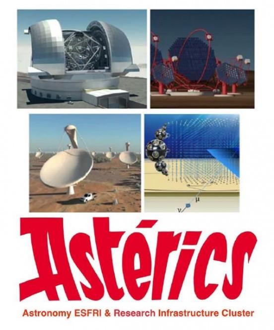 asterics_comunicato_stampa_figura